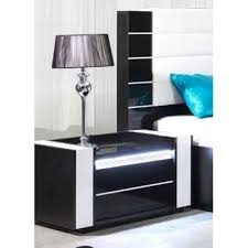 Chambre A Coucher Moderne Pas Cher by Indogate Com Chambre Turquoise Et Chocolat