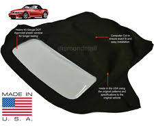 bmw z3 convertible top cover bmw z3 window ebay