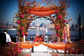 indian wedding mandap prices hindu wedding mandap rentals