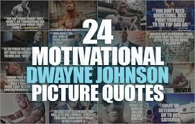 Dwayne Johnson Car Meme - 24 dwayne johnson motivational picture quotes