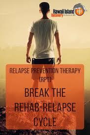 best 10 relapse prevention ideas on pinterest substance abuse
