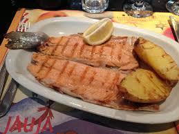 cuisine argentine argentine cuisine trout beef pasta empanada snacks and