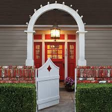 Curb Appeal Front Entrance - 120 best curb appeal images on pinterest curb appeal diy and