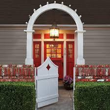 Cottage Curb Appeal - 20 best designing a cottage landscape images on pinterest