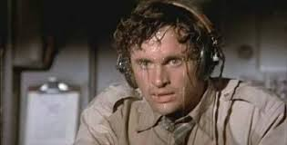 Sweating Guy Meme - sweating guy meme generator