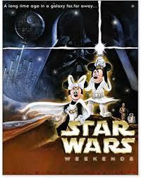 galaxyfaraway a complete wars reference