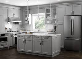 kitchen cabinets wholesale nj cabinet 96 stupendous kitchen cabinet wholesale photo design