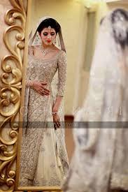wedding dress in pakistan white wedding dresses naf dresses