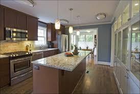 Kitchen Lighting Home Depot by Kitchen Hanging Ceiling Lights Geometric Pendant Light Bedroom