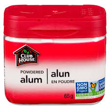 where can i buy alum alum powdered helloflavour ca