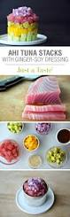 simple thanksgiving dressing recipe 9257 best images about recipes to try on pinterest skillets
