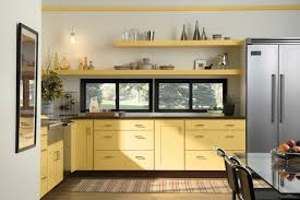 kitchen cabinet materials laminate cabinets tampa flooring company