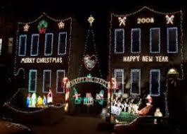 mr christmas lights and sounds fm transmitter showing off 2007 planetchristmas