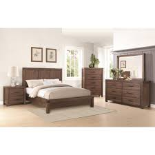 black bedroom furniture sets tags mesmerizing nightstands and