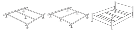 Ashley HomeStores Warranty Information - Ashley furniture dining table warranty