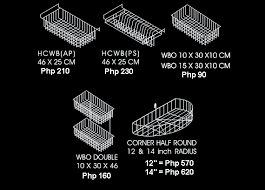 Kitchen Cabinets Baskets Wire Baskets Purpose Wire Basket U2014 Buy Wire Baskets Purpose Wire