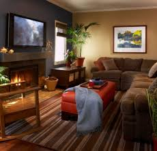interior paint design ideas for living rooms home interior
