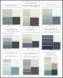 Home Design Tips And Tricks Home Design 85 Stunning Color Palettes Fors