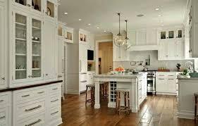 kitchen island with wine rack kitchen island wine rack and like this item 72 kitchen island with