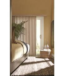 Vertical Wooden Blinds Vertical Blinds Vertical Window Blinds Factory Direct Blinds