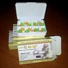 sell obat klg usa original supplements and vitamins way enlarging