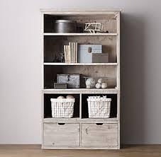 Large Bookcases Bookcases U0026 Armoires Rh Baby U0026 Child