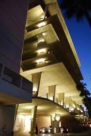 of architecture design print idolza
