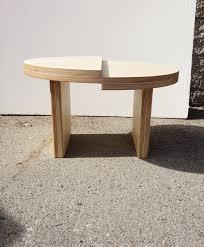 Low Table Waka Waka Bi Level Low Table U2014 Iko Iko