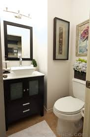 Decor White Sherwin Williams Paint Colors In Our Home And Updated Home Tour Decorchick