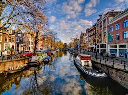 5 great places to visit if you re in amsterdam lifestyle interest