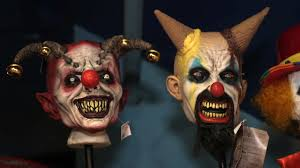 creepy clowns are hurting real clowns fox news video