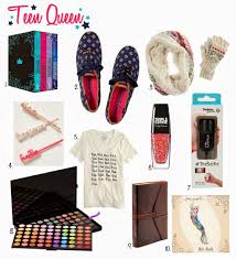 christmas teen girlas gifts best for girls top teen