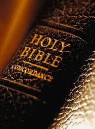 bible scriptures healing