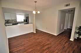 Laminate Floors Melbourne 154 Ulster Lane Melbourne Fl 32935 Mls 784365 Coldwell Banker