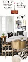 target black friday furniture 2016 25 best rugs at target ideas on pinterest pottery barn discount