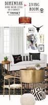 17024 best homedecor images on pinterest home seasonal decor