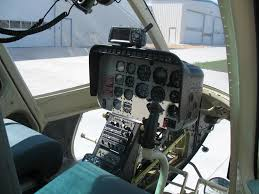 bell 206 l1 longranger 1978 for sale on transglobal aviation