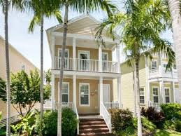 Fiesta Key Cottages by Top 50 Windley Key Vacation Rentals Vrbo