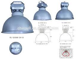 industrial halogen light fixtures industrial halogen lights d4 b ce rohs 2014 high bay lights buy