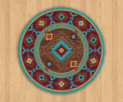 native american rug native american style rug native