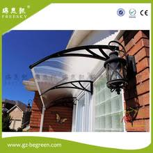 Discount Window Awnings Retractable Window Awnings Promotion Shop For Promotional