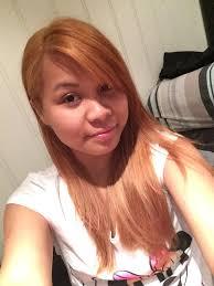 how to dye dark brown hair light brown asian dark brown black hair to blonde bleaching dying dye prosess