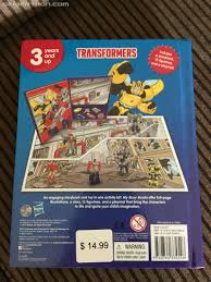 transformers cartoon news on seibertron com
