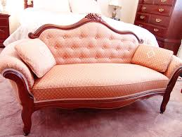Furniture Upholstery Nj Vlad Gritsevich Upholstery In New Jersey Creative Furniture