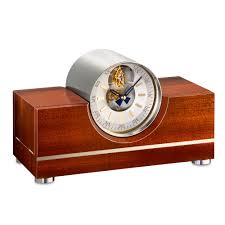 Crystal Mantel Clocks German Clocks Hermle Clocks Kieninger And Sternreiter Clocks