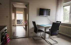 Das Esszimmer Konstanz Ferienwohnungen Alwind In Lindau