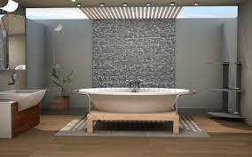 badezimmer 3d badezimmer 3d model c4d