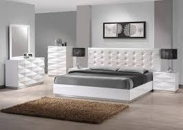 Bedroom Furniture Sale Argos Redecor Your Interior Design Home With Fabulous Cool Argos Bedroom