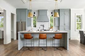 how to make your own kitchen island with cabinets how much room do you need for a kitchen island