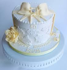 pretty birthday cakes the candy cake company